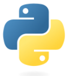 Python : generating unittests on the fly